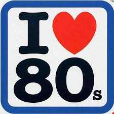 MEGAMIX STEFANO DJ(80s)1.16