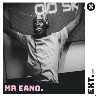 Mr Eano EXT Radio 28.03.21