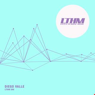 LTHM 596   Diego Valle
