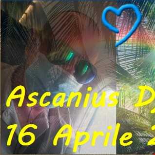 AscaniusDjSet16Aprile2021