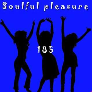 Soulful Pleasure 185