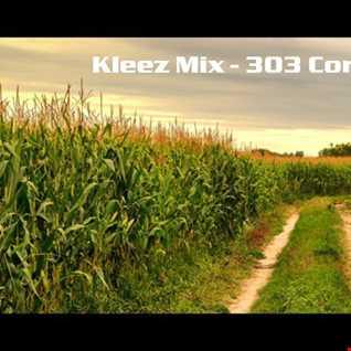Kleez Mix   303 Cornfield