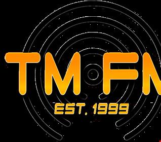 THEMOVEMENT.fm - 250 BUSYBOY - BIGROOM, ELECTRO, TECHNO live mix