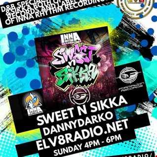 sweet sikka darko