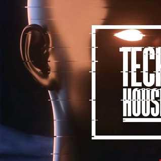May Tech House 2021