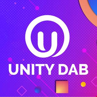 marlon sadler (Unity DAB - Cover Show) 19th May