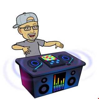 R&B Mix #546