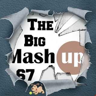 MIXMASTER 250 - THE BIG MASH UP 67