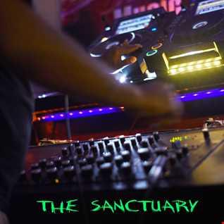Sanctuary Sessions 2021 Vol 5