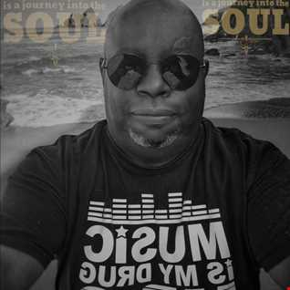 MR.C SOMETHING ABOUT YOU VOL 5 SOULMATES MIX FEB 201