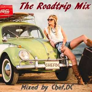 ROADTRIP  MIX  2021