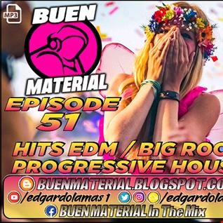 Hits Big Room / Progressive House / Future House / EDM
