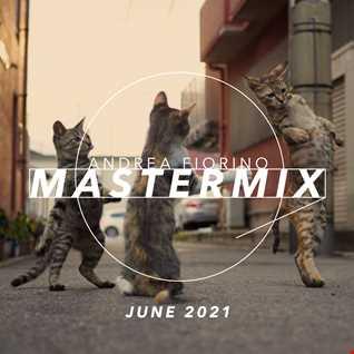 Andrea Fiorino Mastermix #697