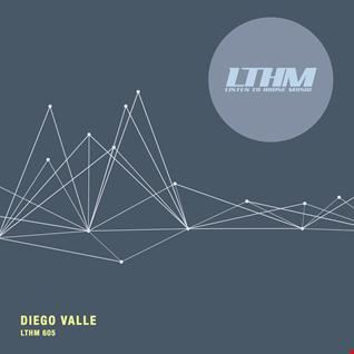LTHM 605   Diego Valle