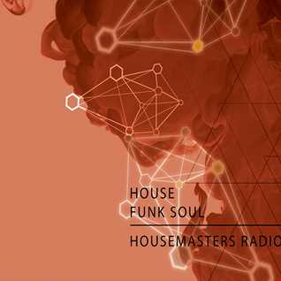 440 LIVE Hoop-c GROOVIN SELECTION 131 House+DnB-MothersDay 09/05/2021