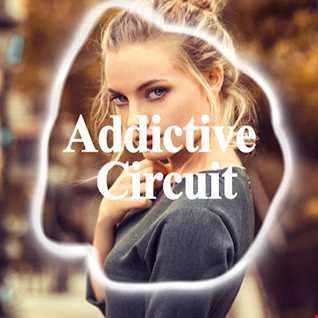 ADDICTIVE CIRCUIT  DJMUNZ