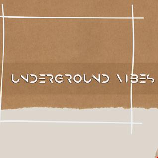 Wadada - Underground Vibes #270 (2021.05.09)