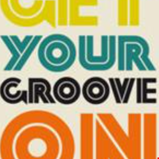 Your Groove Delivery