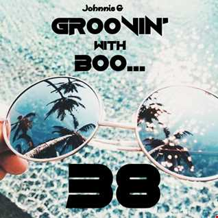 Groovin' With Boo... 38