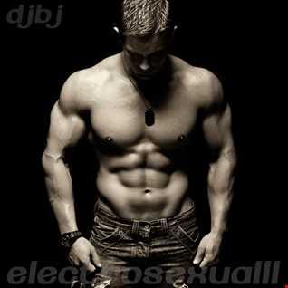 DjBj - Electrosexualll