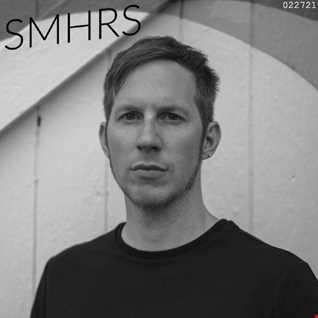 SMHRS 022721
