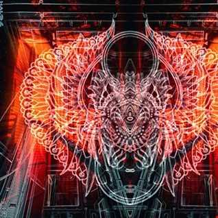 Nemesis dnb Arduous