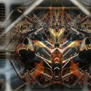 Nemesis dnb  Centrifuge