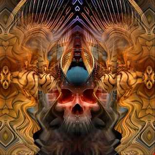 Nemesis dnb Electrical Shadows