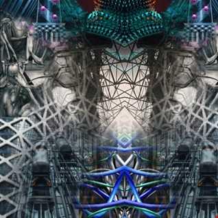 Nemesis dnb  Mainframe of Mind