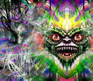Nemesis dnb Breathe In