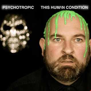 Psychotropic (Lobotomy Mix)