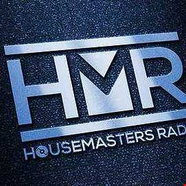 dj starfrit - HMR March house top 50 countdown