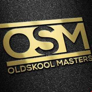 DJ STARFRIT PRESENTS - OLD SKOOL MASTERS 26-5-18