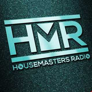 HOUSEMASTERS REPLAY PRESENTS -  JJ PARKER -  INGROOVE - 3.3.19