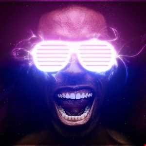 Fiekster - Ultra Maniacs