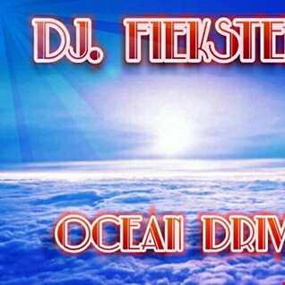 Fiekster   Ocean Drive