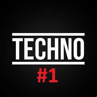 Techno 1