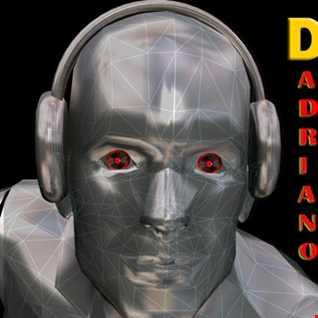 Dj Adri@no - Discoteque Mix 2