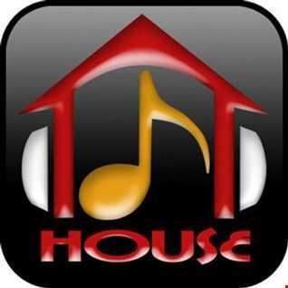 DJ Alex   It's House Deep House That Is 1