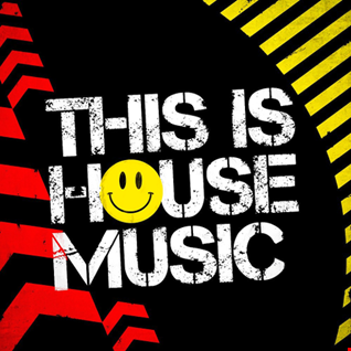 It's House.... Nothin' But House!!!!