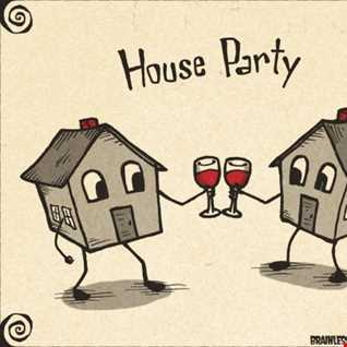 After Party, House Party Mix 1