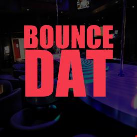 Bounce Dat 1   DJ Alex