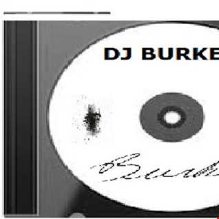Dj Burkez line of base