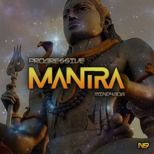 PROGRESSIVE MANTRA N9