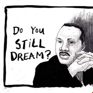 HBOH Tribute 2 MLK (We Still Have That Dream)