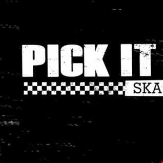 Pick It Up! (Tony's SKA Muzik V2 Re-Do)