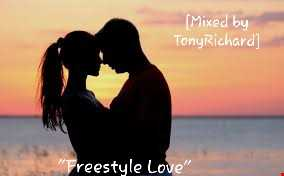 Free Style Love