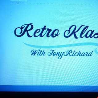 """""""Retro Klass With TonyRichard"""" (80's-90's Pride Mix 2)"""