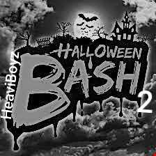2018 Halloween Weekend Bash (Tony' Hour 2 Set)