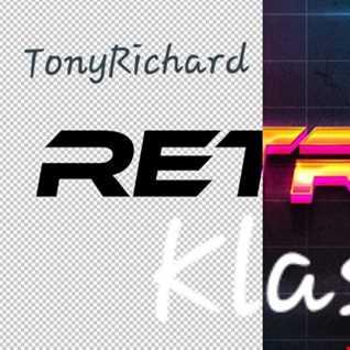 RetroKlass: Toally 80's Live Dance Mix